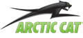Arctic Cat Snowmobile / Watercraft Manuals