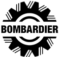 Bombardier Snowmobile / Watercraft Manuals