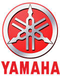 Yamaha Snowmobile / Watercraft Manuals