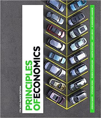 Principles of Economics, 7th Asia-Pacific Edition