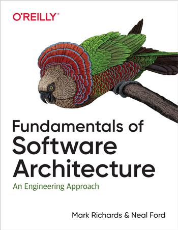 Fundamentals of Software Architecture: An Engineering Approach 1st Edition eTextbook by Mark Richards, Neal Ford