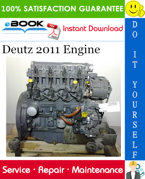 1983 Deutz Alternator Wiring Diagram Full Hd Version Wiring Diagram