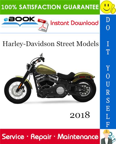 2018 Harley-Davidson Street Models (XG500, XG750, XG750A ... on thermo king parts manual, harley-davidson fxr wiring-diagram, harley-davidson flh wiring-diagram, harley-davidson coil diagram, harley-davidson 3-pin connector, harley-davidson touring wiring-diagram, harley-davidson shovelhead wiring-diagram, harley-davidson electrical diagram, 2013 harley dyna service manual, harley-davidson parts diagram, harley-davidson motorcycle diagrams, harley-davidson schematics,